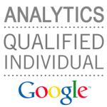 เรียน สอน google analytics