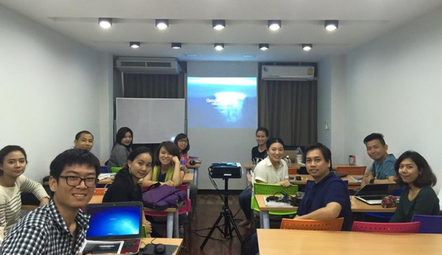 pornthep-khetrum-google-analytics-thailand-intensive-course