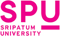spu-sripatum-university