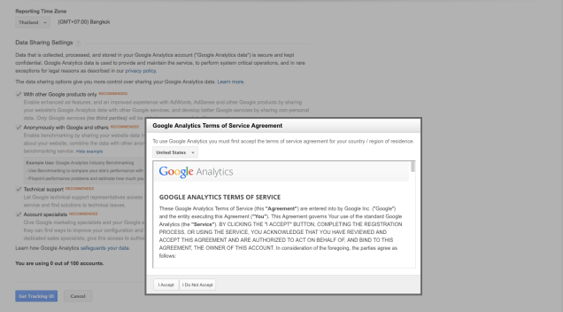 Setup-Google-Analytics-5