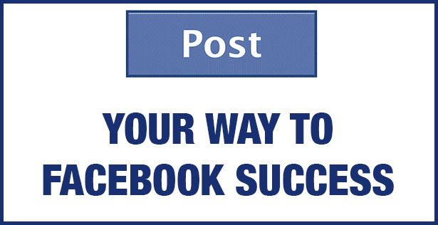 facebook-post-success