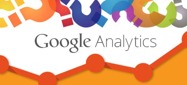 google-analytics-3-basic-questions
