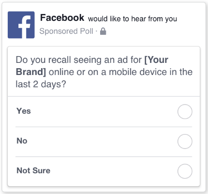facebook-brand-lift-poll