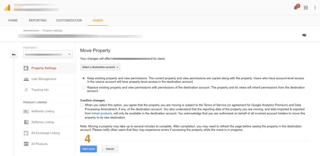 move-property-google-analytics-2