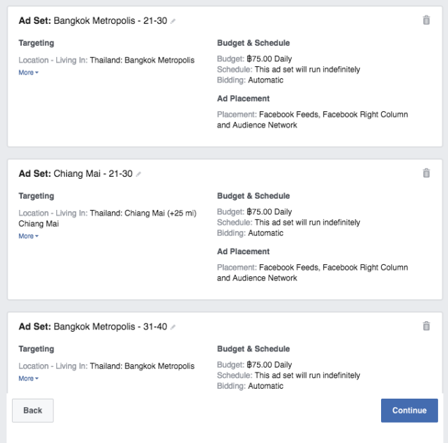 facebook-ad-sets-review
