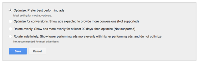 adwords-ad-rotation